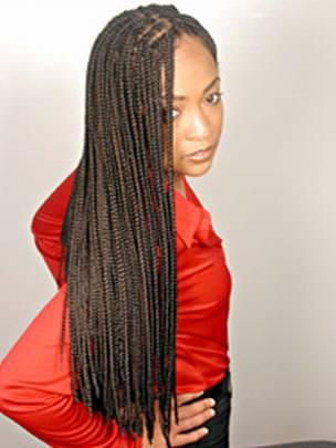 Картинки косичек на длинные волосы как плести пошаговая инструкция - e2
